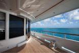 Yacht for sale greece