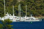 Yachts for Sale Athen